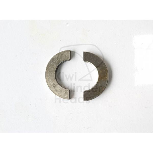 Thrust Washer - Toyota 1HZ