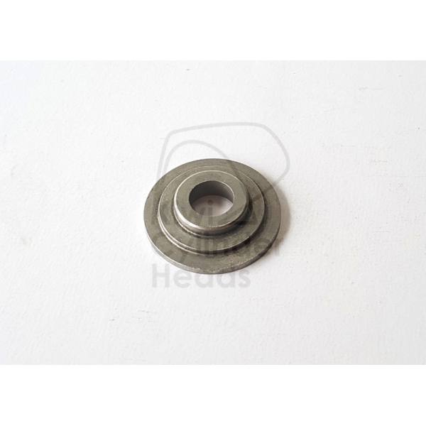 Ford Spring Retainer