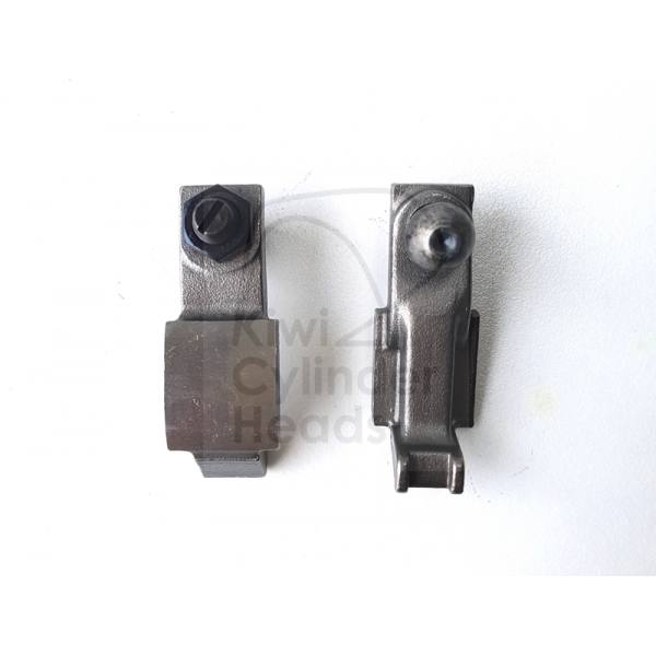Mazda WL Rocker Arms