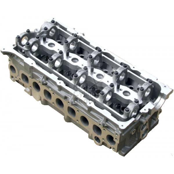 Hyundai D4CB -B Cylinder Head
