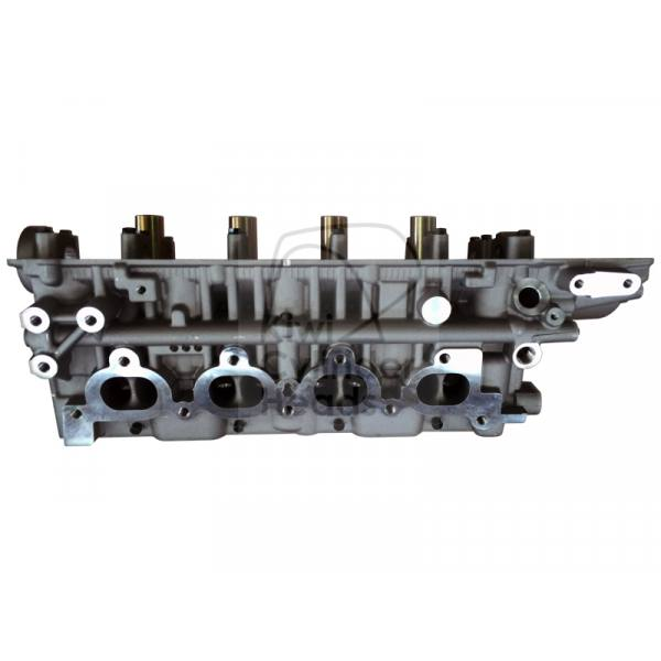 Hyundai G4GC - A Cylinder Head  Suits 2003-2006