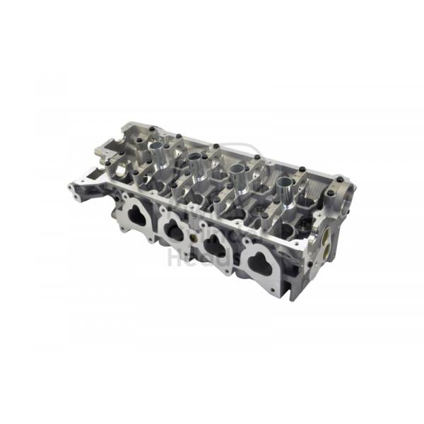 Hyundai G4GC - C Cylinder Head  Suits 2002-2003