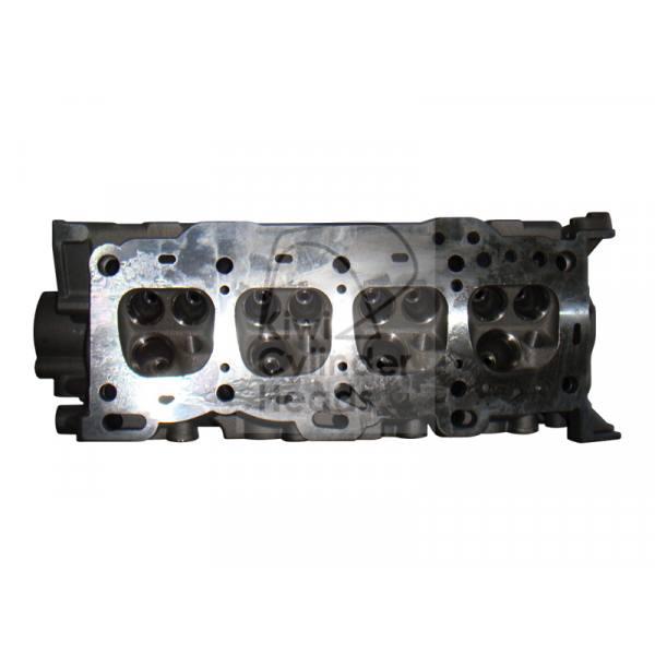 Cylinder Head - Hyundai/Kia G4HG
