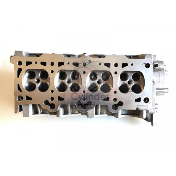 Hyundai G4GC - E Cylinder Head  Suits 2006-2012