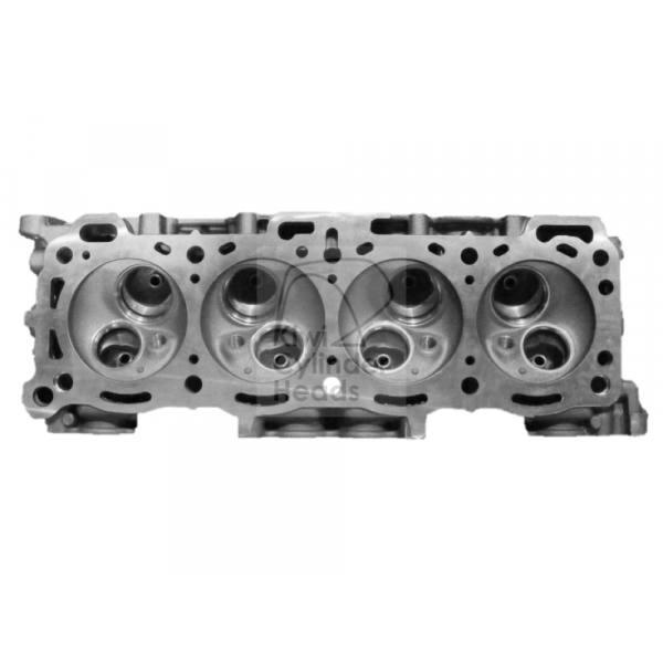 Isuzu 4ZE1 Mechanical fuel pump Cylinder Head