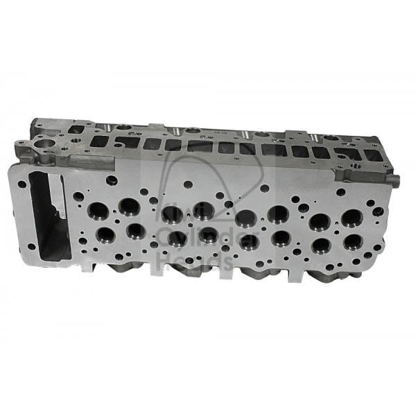 Mitsubishi 4M42 Cylinder Head
