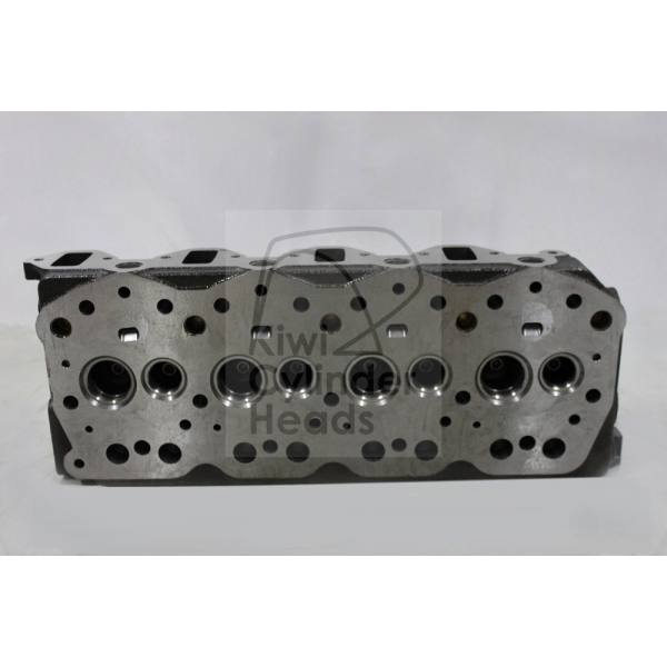 Mitsubishi Canter 4DR5 / 4DR7 Cylinder Head