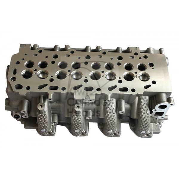 Mitsubishi 4D56 - 16v Cylinder Head