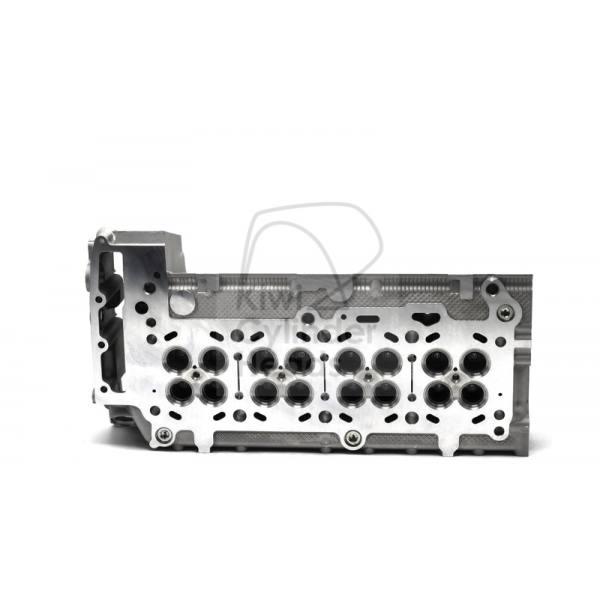 Mitsubishi Canter 4P10 Cylinder Head