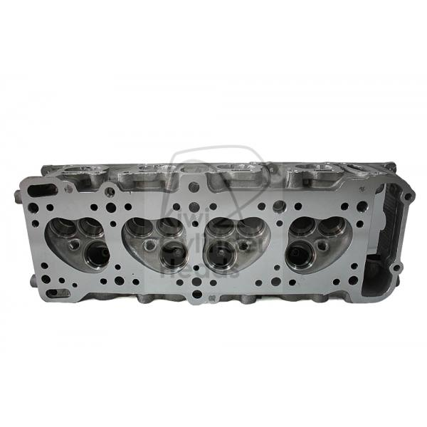 Mazda G5 / G6 Cylinder Head