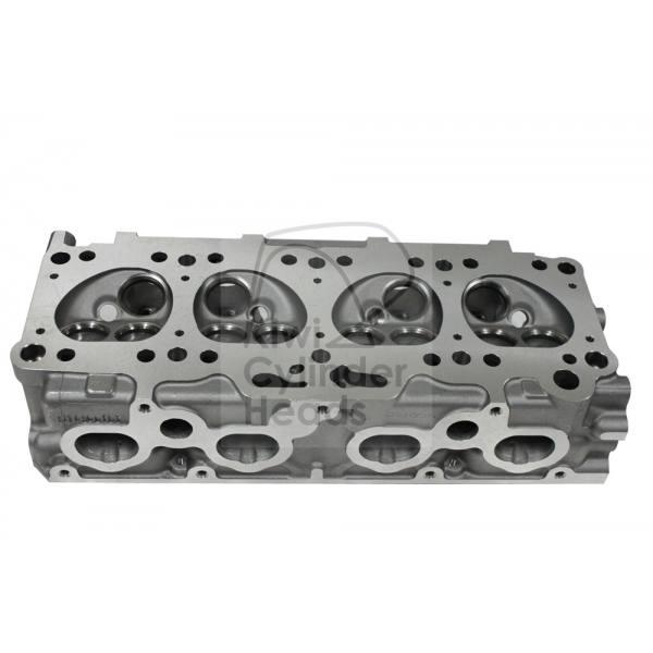 Mazda FE/F2 12v Cylinder Head