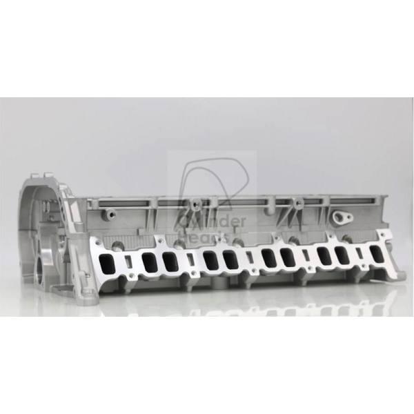 Mazda P5AT Cylinder Head