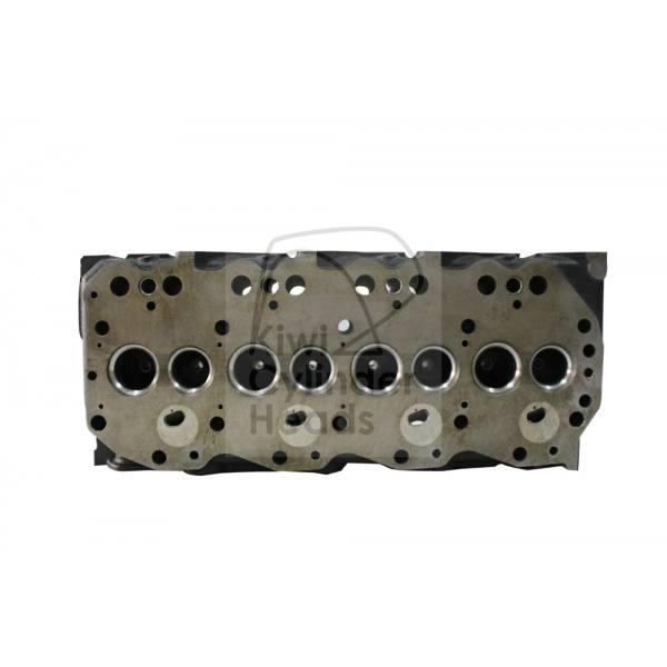 Nissan TD27 / T Cylinder Head