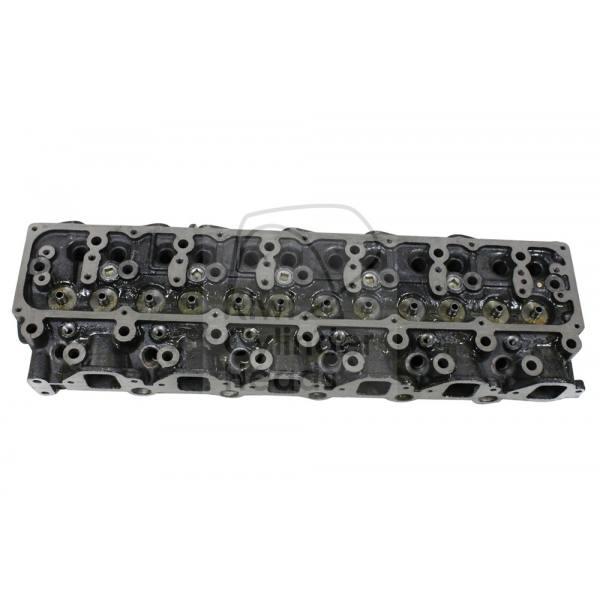 Nissan TD42 - Turbo Cylinder Head