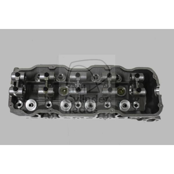 Nissan Z20 Cylinder Head