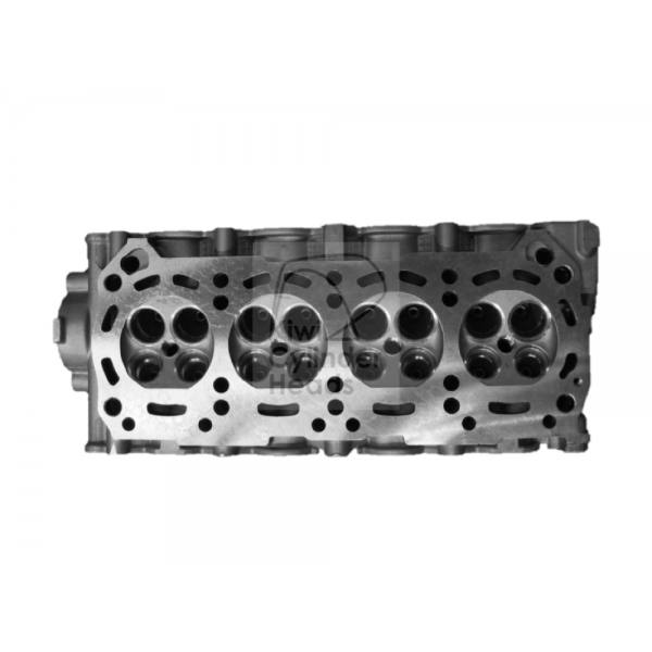 Suzuki G16B Cylinder Head