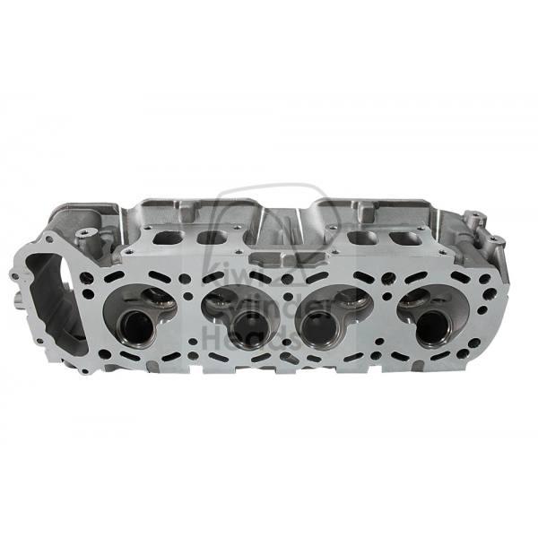 Nissan NA20 Cylinder Head