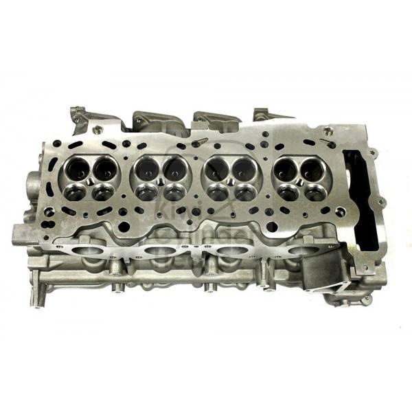 Nissan SR20 DE Cylinder Head