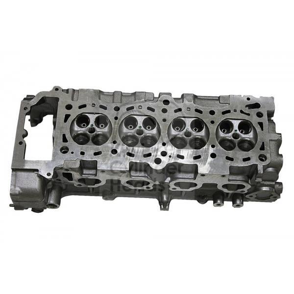Nissan GA16 DE Cylinder Head