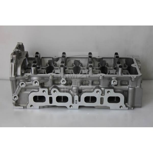 Nissan QR20DE QR25DE Cylinder Head