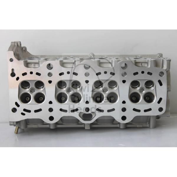 Cylinder Head - Suzuki M16A VVTi