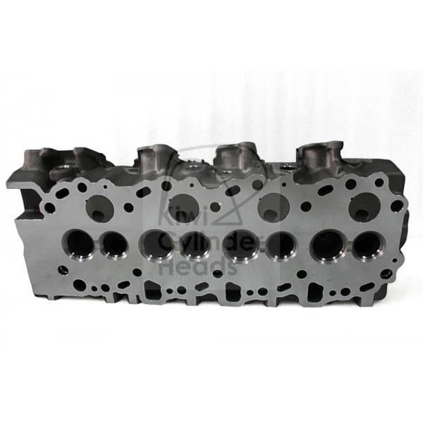 Toyota 1KZT - Short Valve Cylinder Head