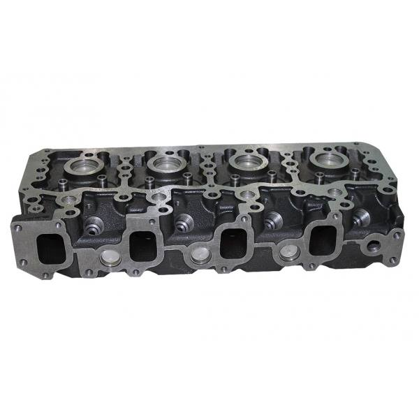 Toyota 3B New Cylinder Head