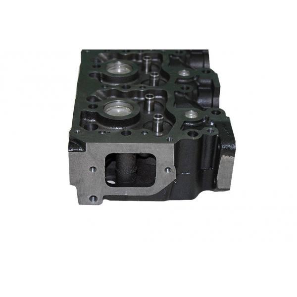 Cylinder Head Valve Rocker Cam Cover Gasket For Bmw 323i: Toyota 3B New Cylinder Head