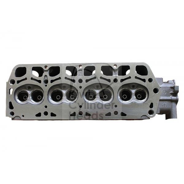 Toyota 3Y Cylinder Head