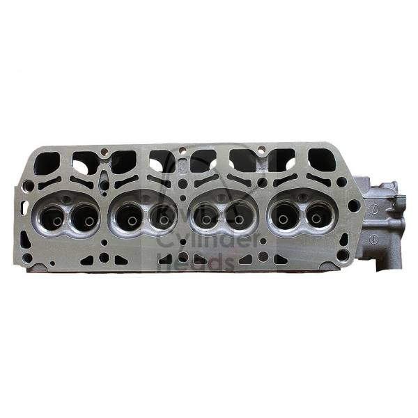 Toyota 2Y Cylinder Head