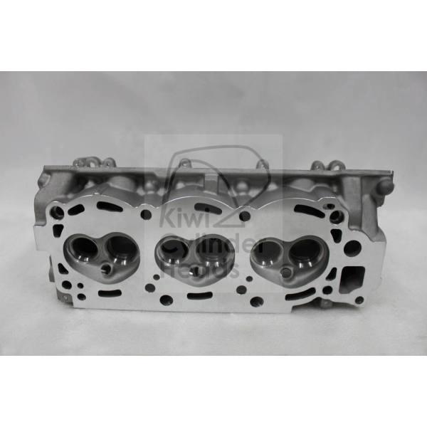 Toyota 3VZ FE (R) Cylinder Head