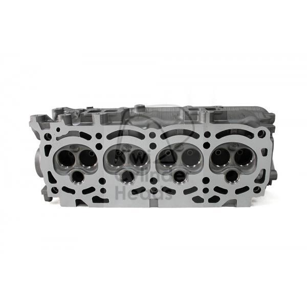 Toyota 2E Cylinder Head