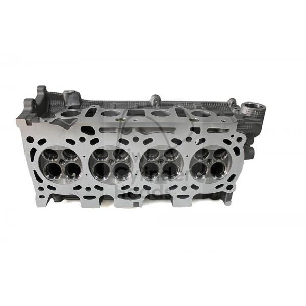 Toyota 1AZ-FE Cylinder Head