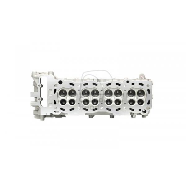 Cylinder Heads - Toyota 3RZ - 4 Port