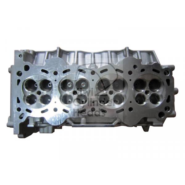 Cylinder Head Toyota 2TR FE / EGR
