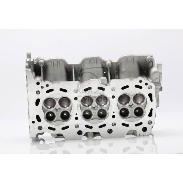 Cylinder Head Toyota 1GR FE LEFT