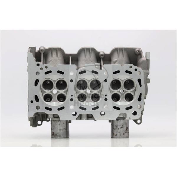Cylinder Head Toyota 1GR FE RIGHT