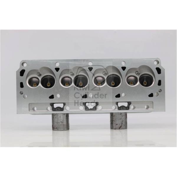 Cylinder Head - Ford SBF - Small block Ford 302