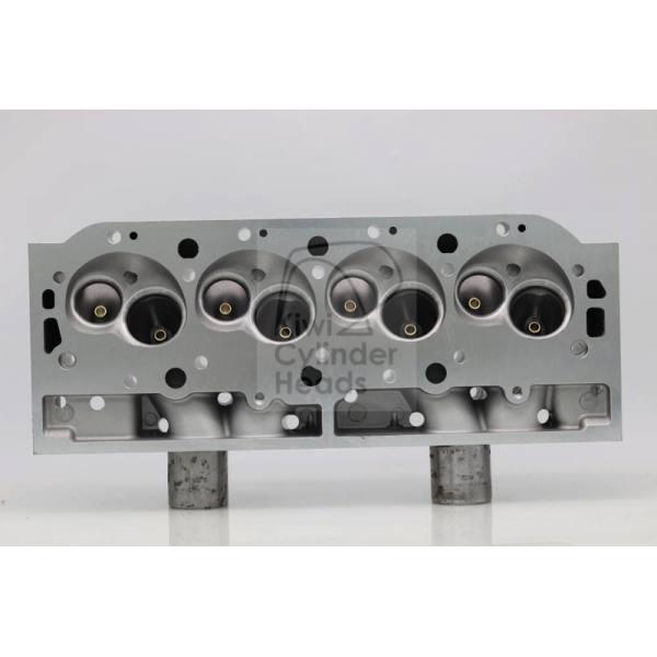 Cylinder Head - GM Big Block Chevy V8 454
