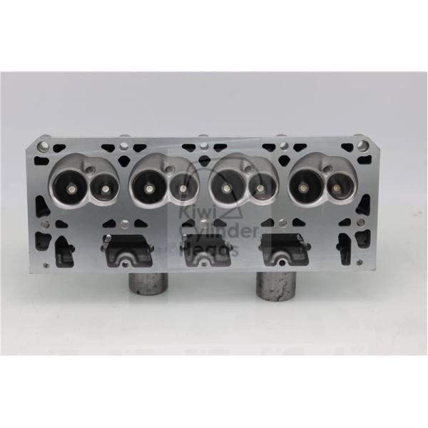 Cylinder Head - GM LS1 V8