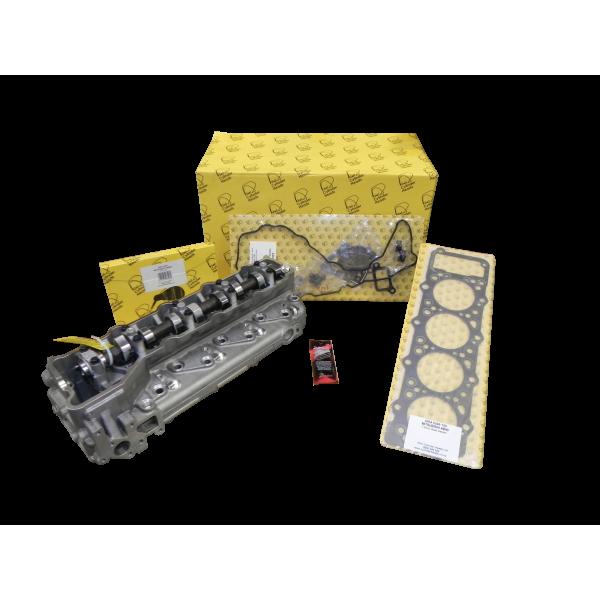 Mitsubishi 4M40 Complete Cylinder Head Kit