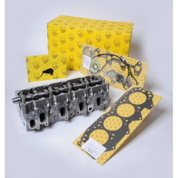Toyota 1KZTE - Complete Cylinder Head Kit