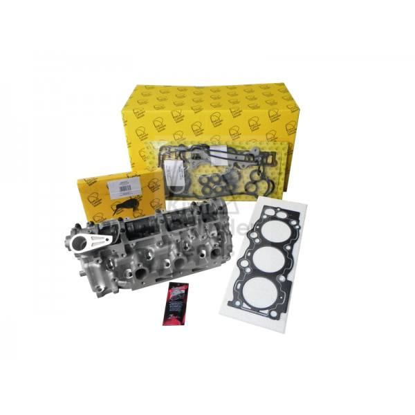 Toyota 3VZ-E (LH Bank) Complete Cylinder Head Kit