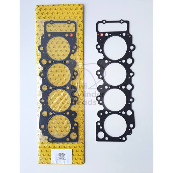 Isuzu 4HF1 Head Gasket 1.45mm