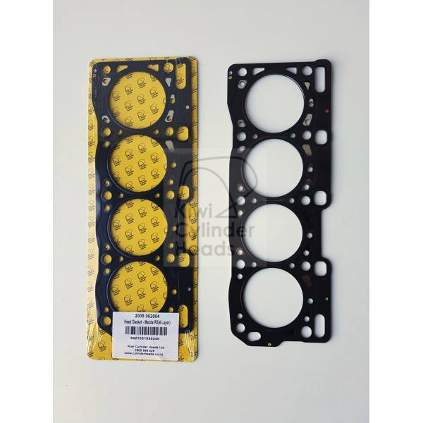 Mazda R2 - 4 Layer Head Gasket