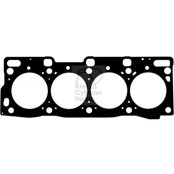 Mazda R2 - 5 Layer Head Gasket