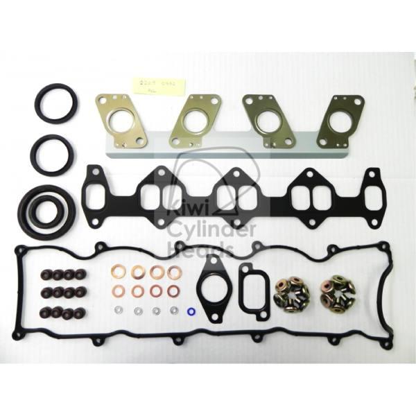 Mazda WL Gasket Set