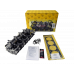 Mitsubishi 4G54 RWD  Complete Cylinder Head Kit