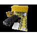 Nissan QD32 Complete Cylinder Head Kit
