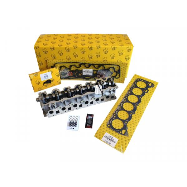 Cylinder Head  Kit - Nissan RD28 Kit